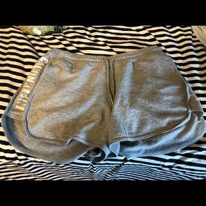 Calvin Klein leisure shorts